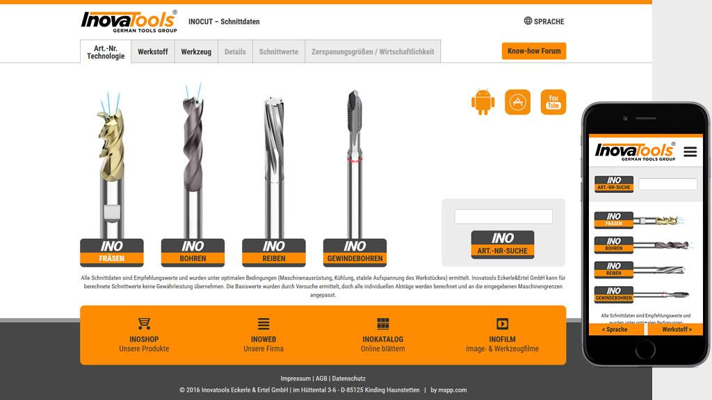Atemberaubend Kücheentwerfer Werkzeug Online Zeitgenössisch ...